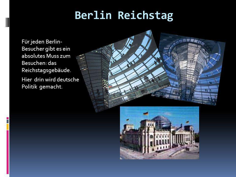 Brandenburger Tor Das Brandenburger Tor am Pariser Platz in Berlin wurde in den Jahren von 1788 bis 1791 errichtet und ist das wichtigste Wahrzeichen