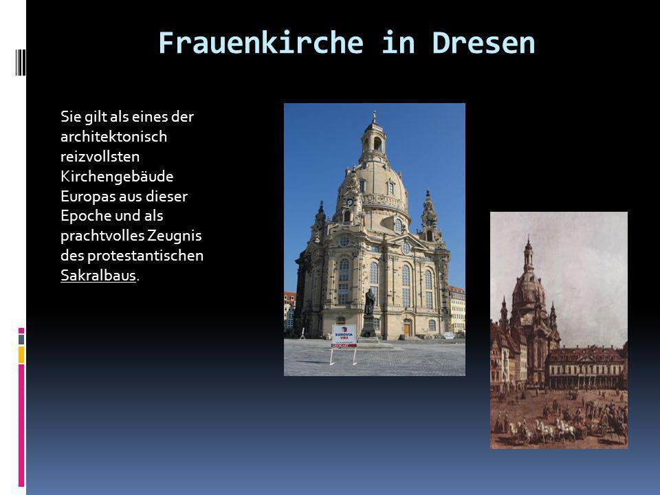 Zwinger Zwinger – Der Dresdner Zwinger ist ein barockes Bauwerk in Dresden mit einer herausragenden Kunstsammlung, gelegen zwischen der Semperoper und