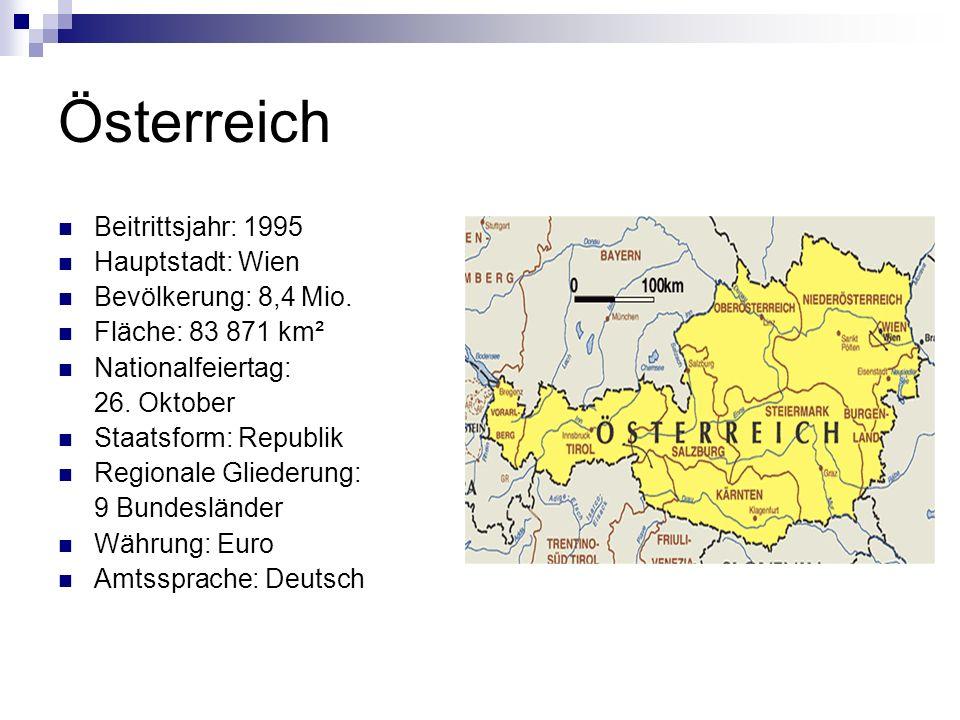 Wusstest du, dass… … durch die geschickte Politik der Habsburger ein Großreich entstand, in dem unter Kaiser Karl V.