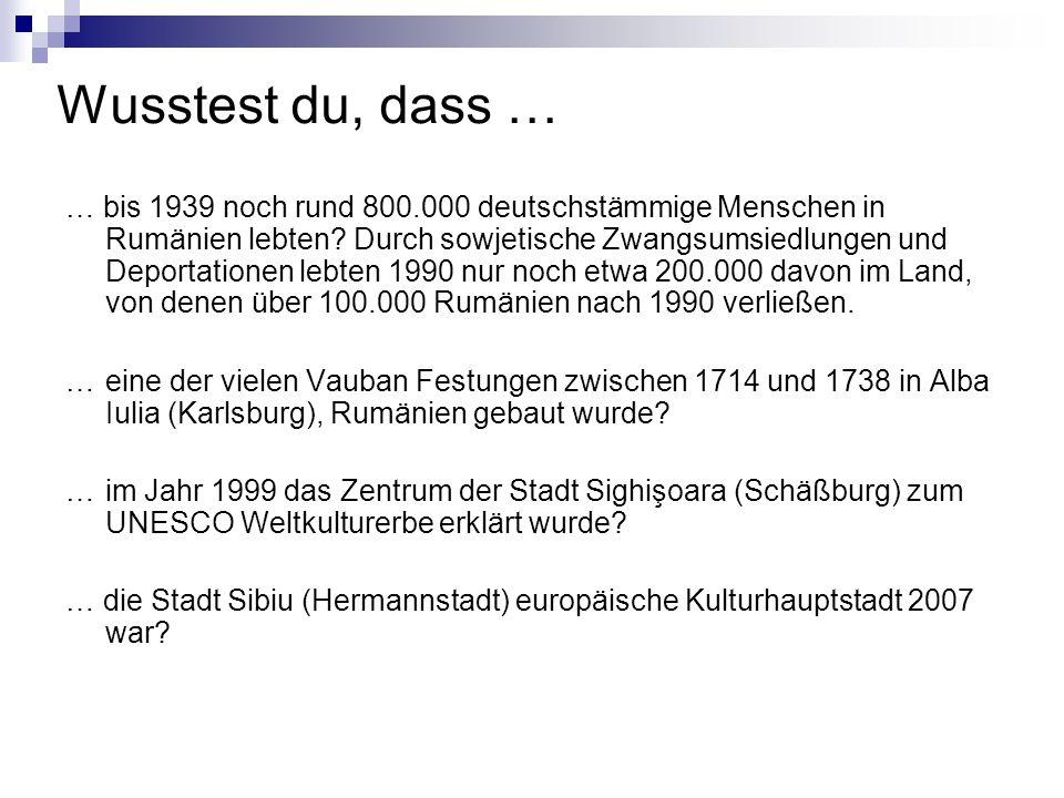 Schweden Beitrittsjahr: 1995 Hauptstadt: Stockholm Bevölkerung: 9,3 Mio.