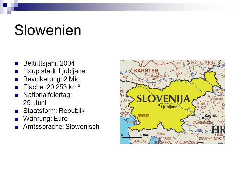 Wusstest du, dass… … im Jahr 1580 durch Erzherzog Karl in Lipica (= kleine Linde) im slowenischen Karst das gleichnamige Gestüt (Lipizza) gegründet wurde, von dem die weltberühmten Lippizaner Pferde stammen.