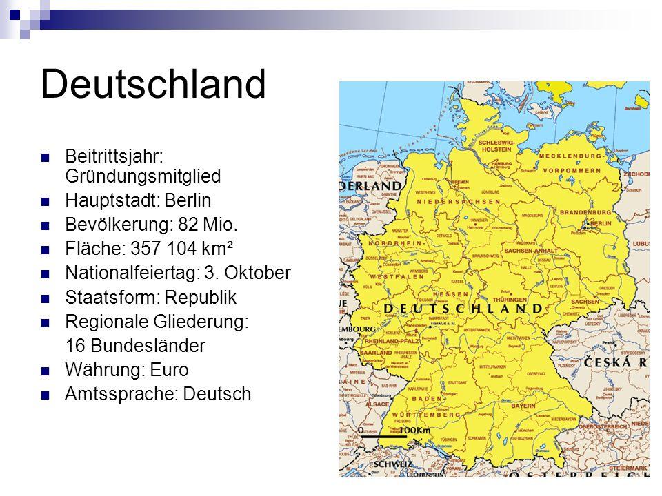 Wusstest du, dass… … sich die Bezeichnung Deutsche aus dem Namen des Stammes der Teutonen entwickelt hat, die im Jahr 843 erstmals als Teutisci (= die Deutschen) in der Geschichtsschreibung erwähnt wurden.