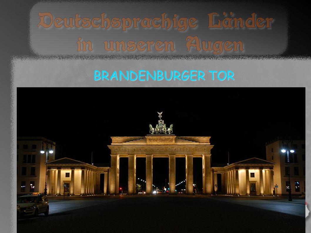 FACHWERKHÄUSER Sin für uns sozusagen ein Menkmal Deutschlands, besonders schönes Menkmal.