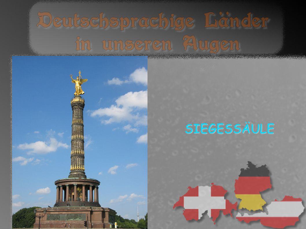 Österreich assozüeren wir mit... Österreich assozüeren wir mit...