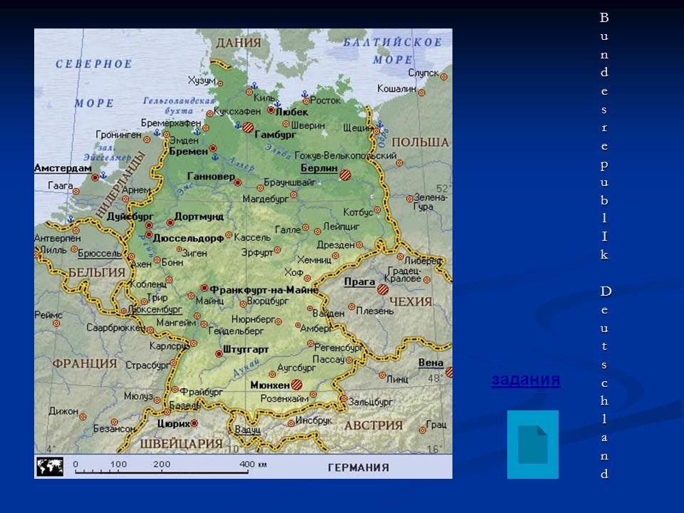 BundesrepublIk DeutschlandBundesrepublIk DeutschlandBundesrepublIk DeutschlandBundesrepublIk Deutschland задания