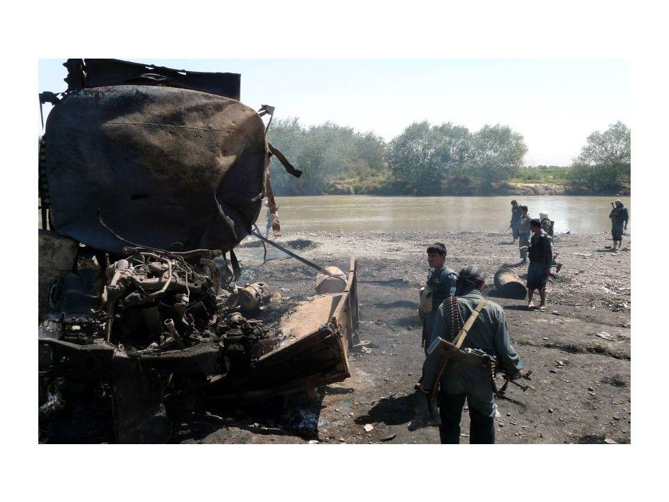 Wazir Gul 27 Jahre Sohn von Hadschi Guldin Fahrer