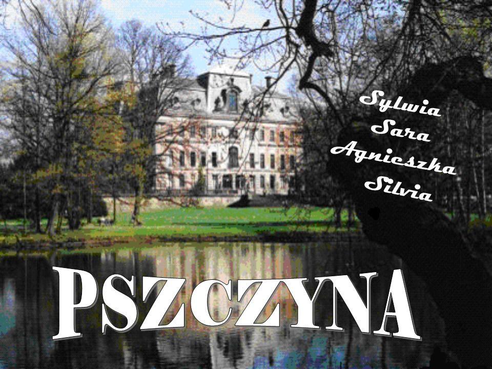 Pszczyna (deutsch: Pleß) ist eine Stadt im Süden Polens in Schlesien.