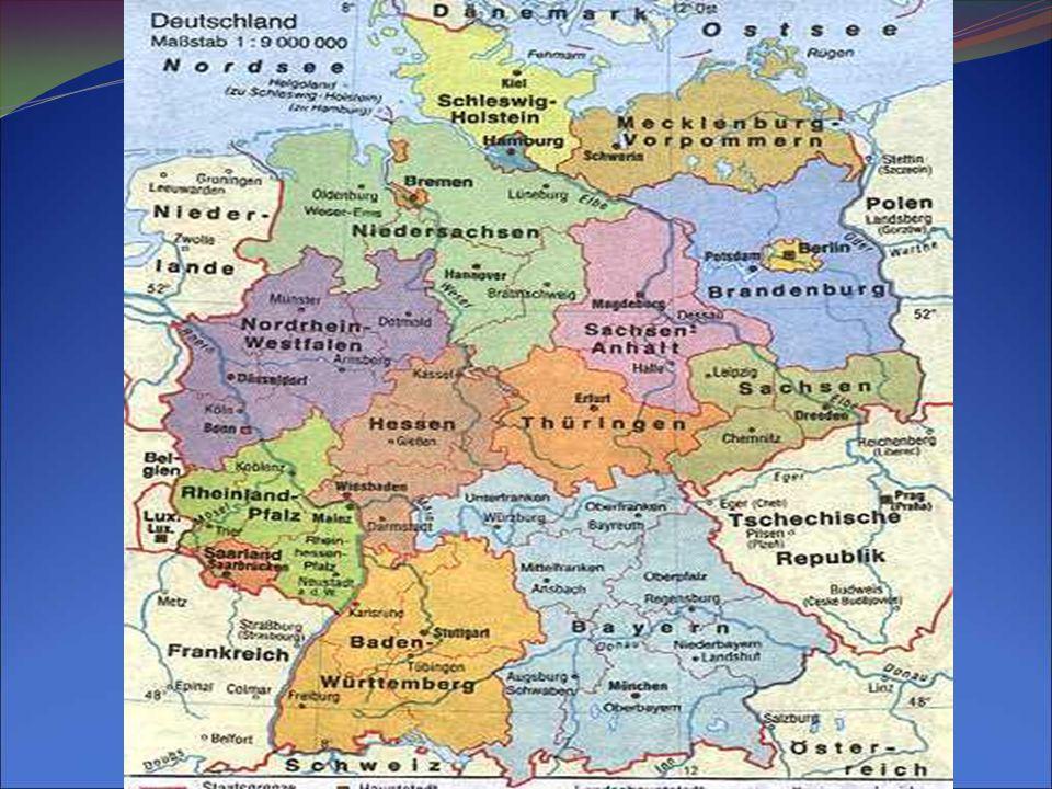 Das Brandenburger Tor  Symbol der deutschen Geschichte