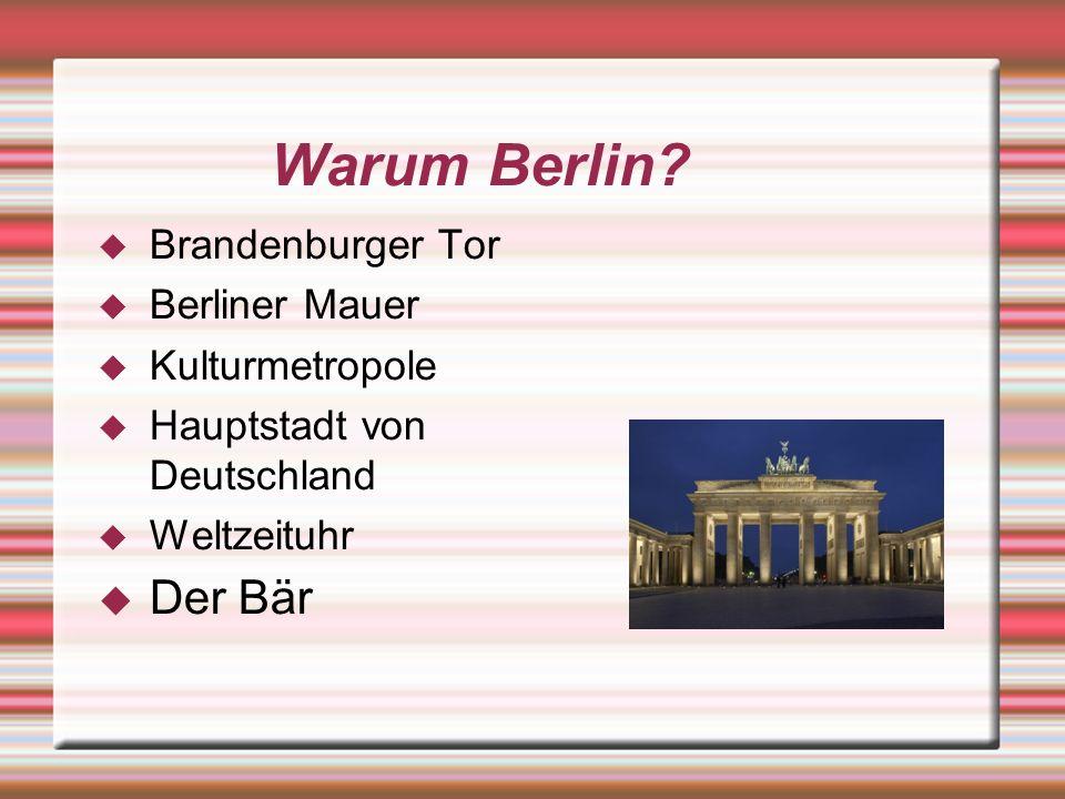 Schüleraufgaben Erste Aufgabe Wie komme ich von Schwäbisch Hall nach Berlin.