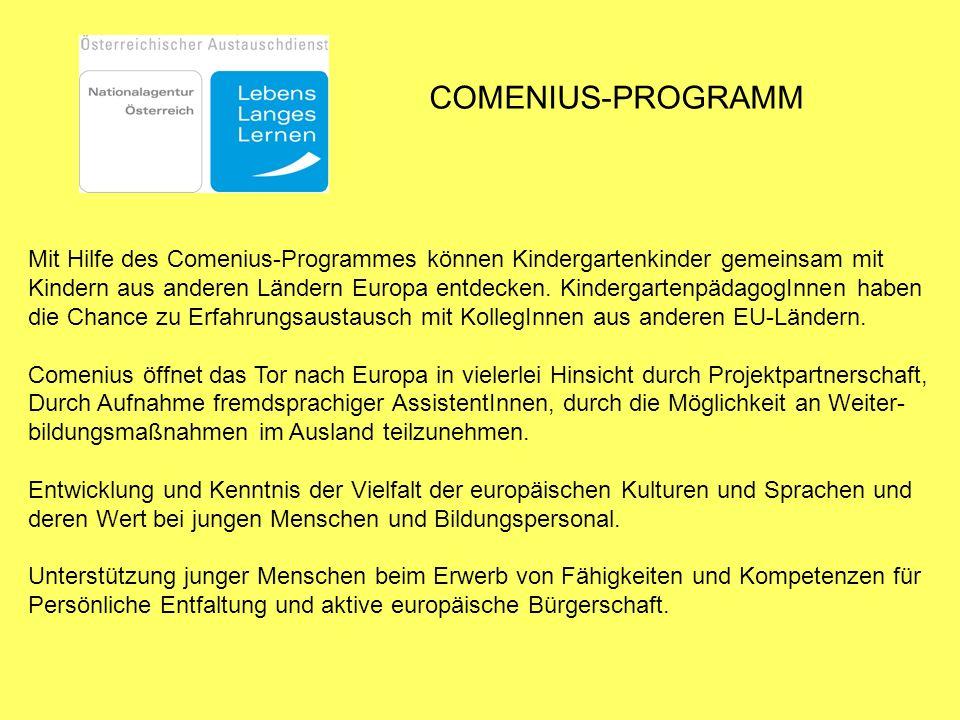 Empfang unserer Delegationen durch Bgm.Josef Niggas Reception of our delegations from major Josef Niggas 1.Projekttreffen in Österreich / Austria