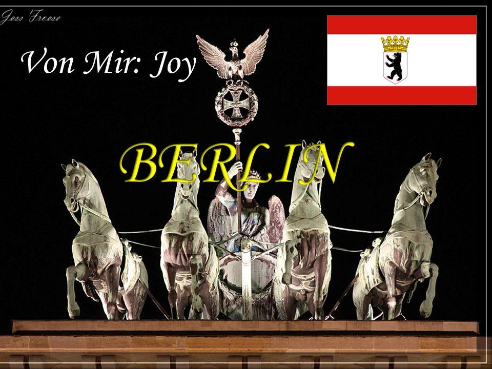 . Von Mir: Joy
