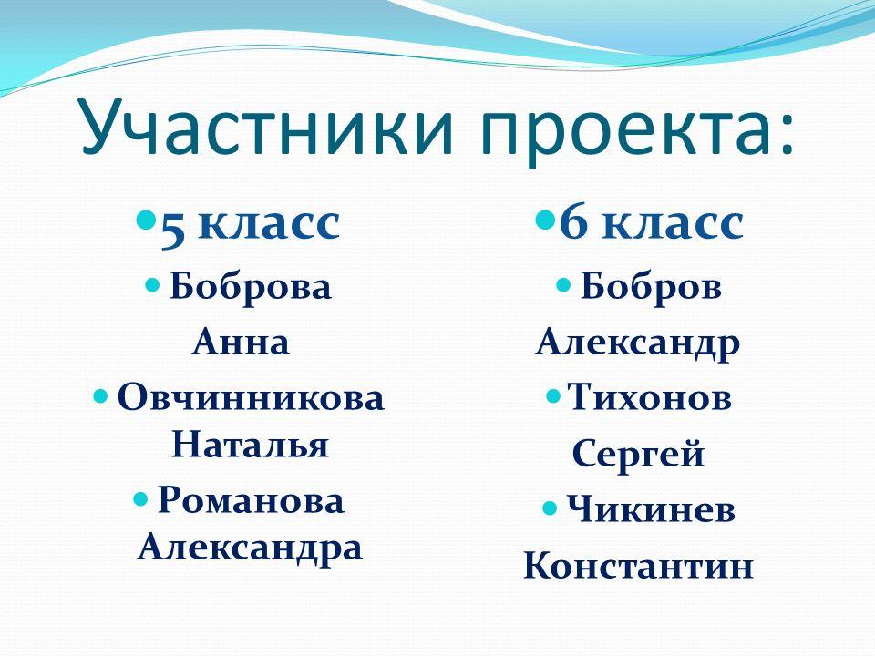 Телестудия в Шипицыно