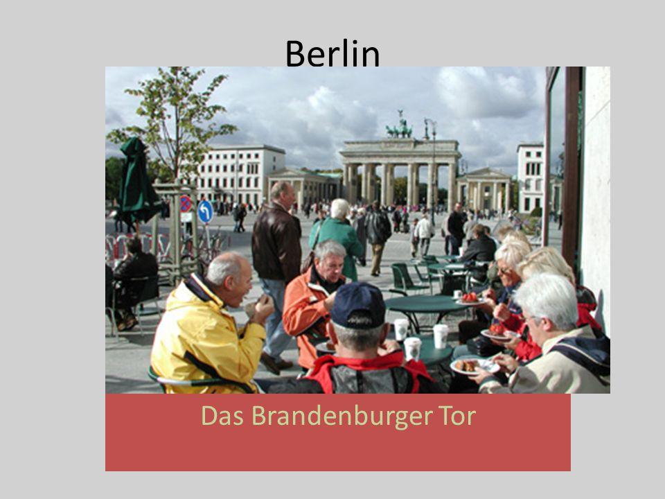 Thüringen Schillers Wohnhaus und Goethes Hausgarten in Weimar; der Rennsteig (ein Wanderweg)