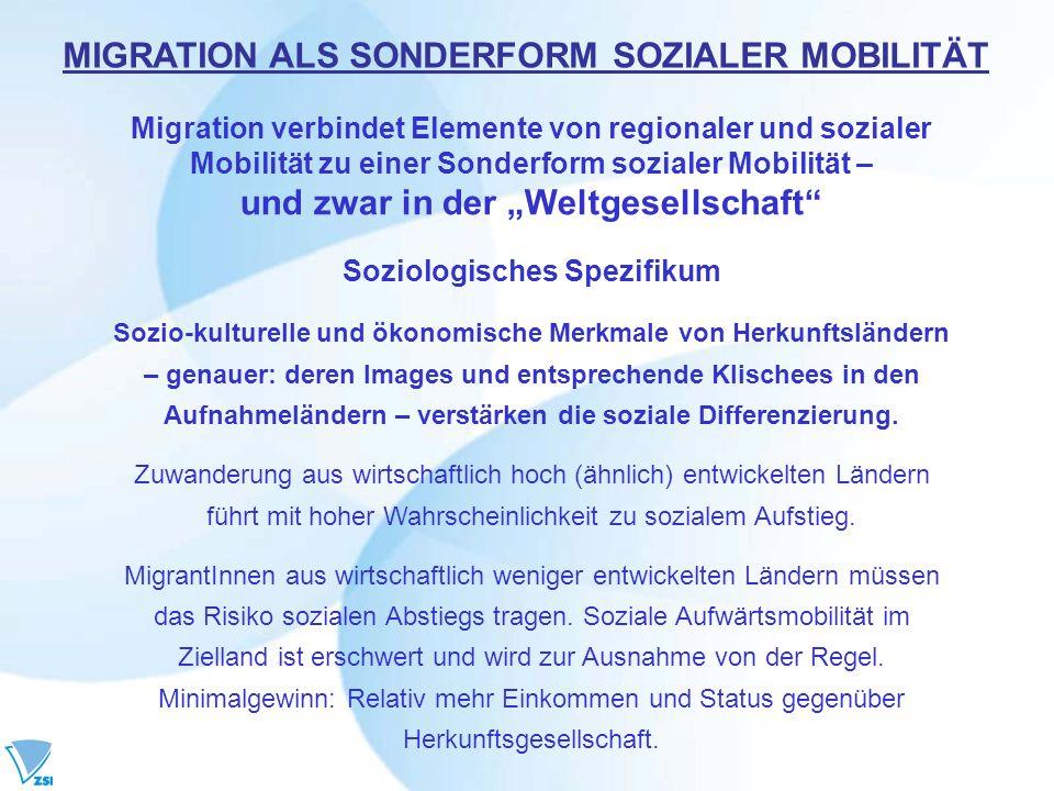 Texte zur Auswahl und Bearbeitung (2) Text (Quellenangabe)Charakterisierung der Art des Texts: Warum relevant.