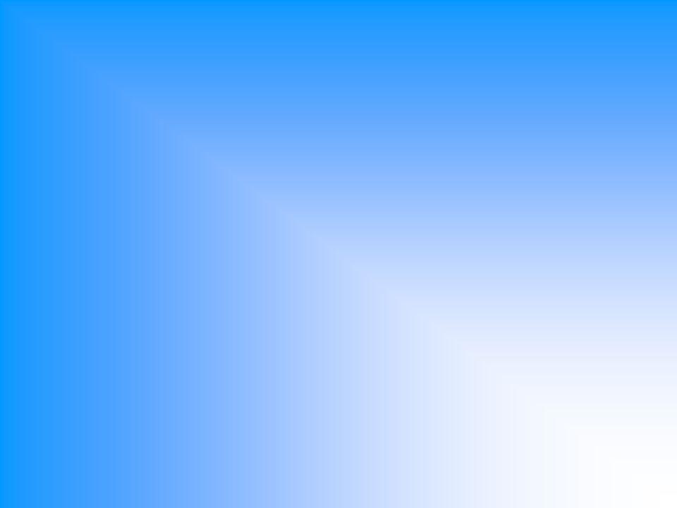 -Das am meisten ausgedehnte Tiefland – Podunajská Tiefland -Die höchste und am meisten ausgedehnte Bergen – Höhe Tatra -Gebiet des Flugsands – Záhorská Tiefland -Flüsse – Donau, Váh, Hron, Morava, Hornád...