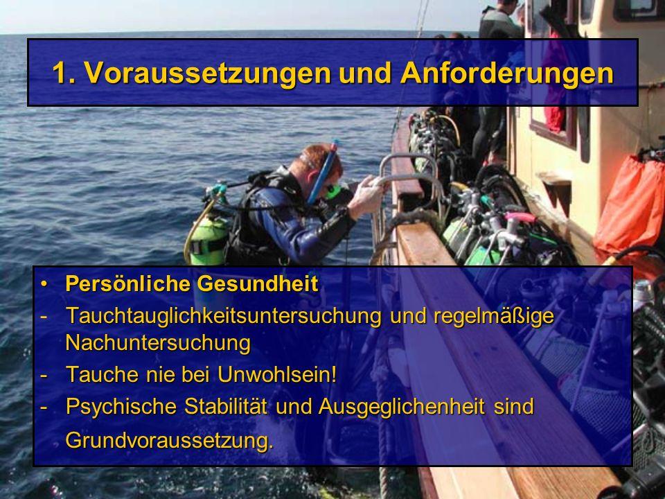 Äquivalenzliste VDSTCMASPADI GrundtauchscheinBasic Diver Kein entsprechendes Brevet DTSA – BronzeCMAS*Open Water Diver DTSA – SilberCMAS** Advanced OW