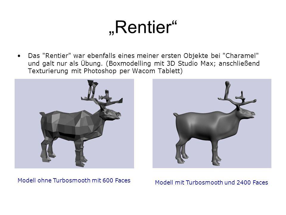 Rentier Das