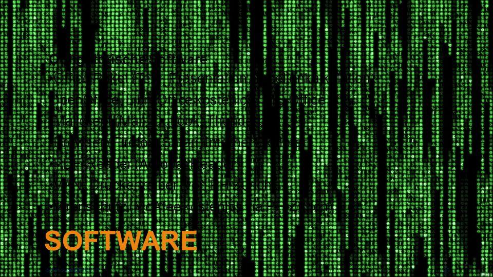 SOFTWARE peter.suter@phzh.ch 25 Obligatorische Software Office Paket (Text, Präsentation, Tabellenkalkulation) OpenOffice, LibreOffice kostenlos / MS