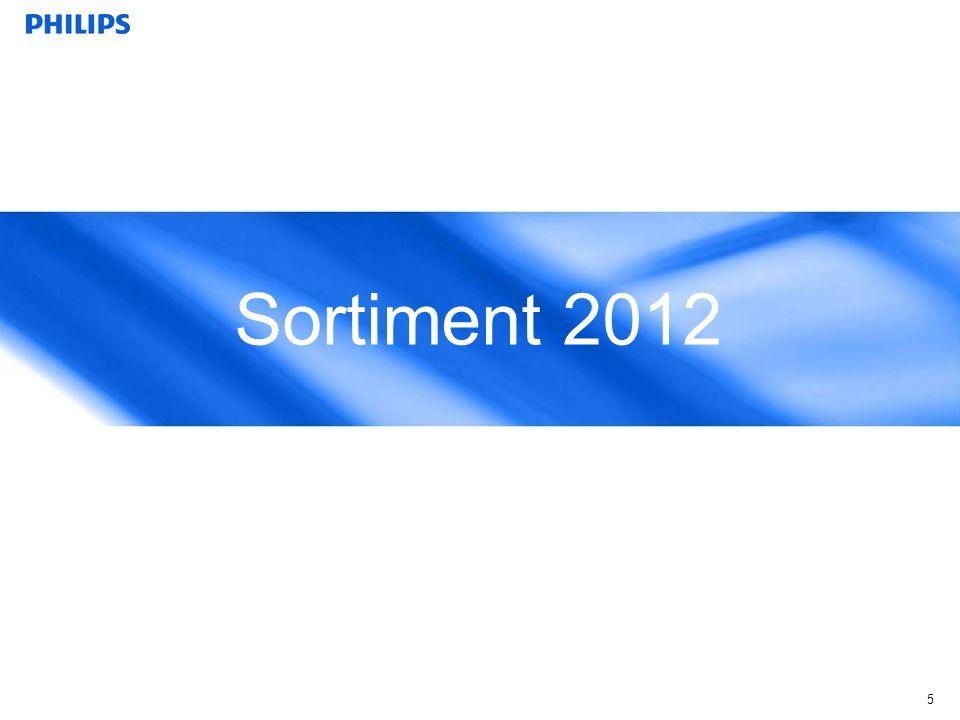 Sortiment 2012 5