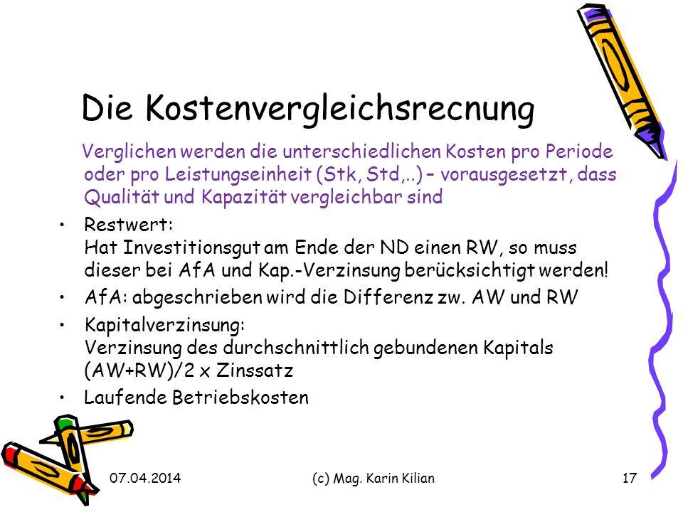 07.04.2014(c) Mag.