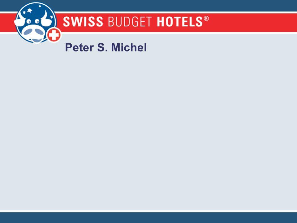 Geschäftsmodell Swiss Budget Hotels Dienstleistungen Pooling RESA GmbH Marketing