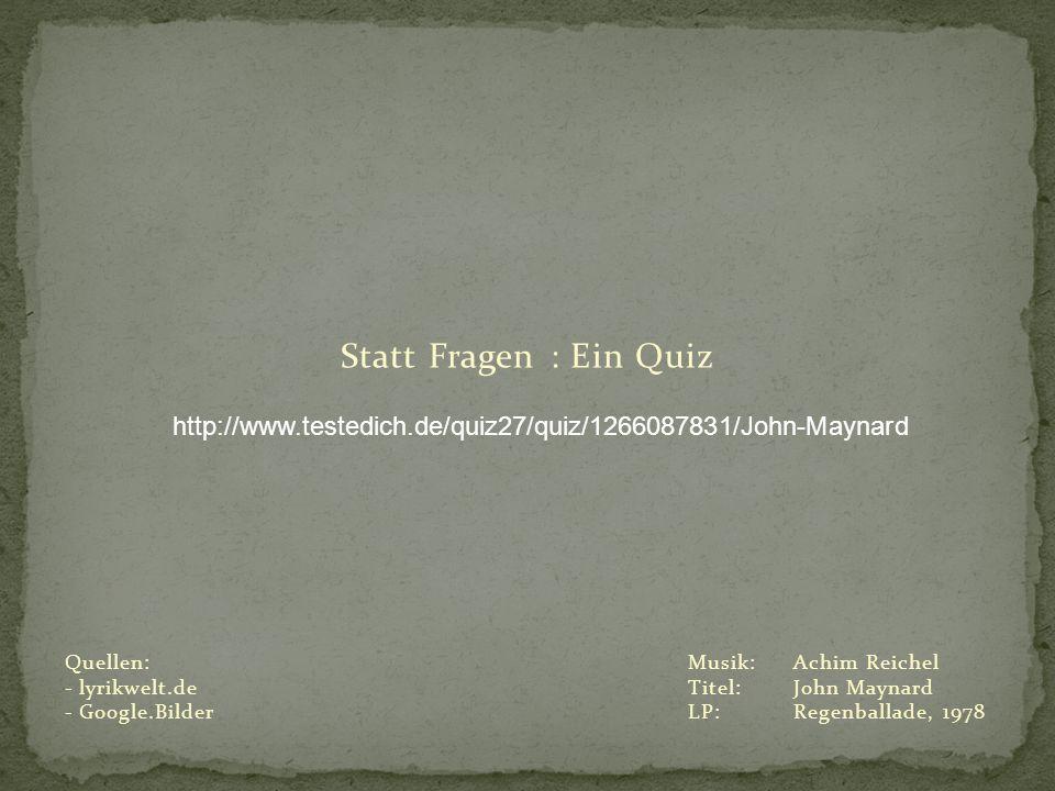 In Buffalo erinnert diese Gedenktafel an das tatsächliche Schiffs- unglück des Schaufelraddampfers ERIE am 9.08.1841, aufgegriffen in dem von Theodor Fontane verfassten Gedicht.