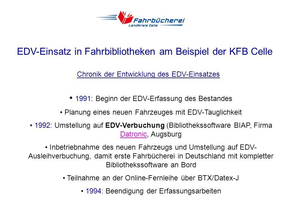Ein Leseförderungsprojekt für Schülerinnen und Schüler der 5. und 6. Klassen im Landkreis Celle