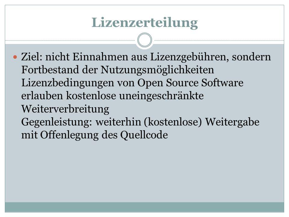 Literatur ALSPAUGH, Thomas et al.