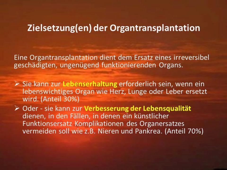 Die Kommentierung der Artikel 1 und 2 des Grundgesetzes durch Günter Dürig, mit der der Kommentar 1958 startete, war gewissermaßen das ideelle und normative Grundgerüst, auf dem sich der Kommentar insgesamt entfaltete.