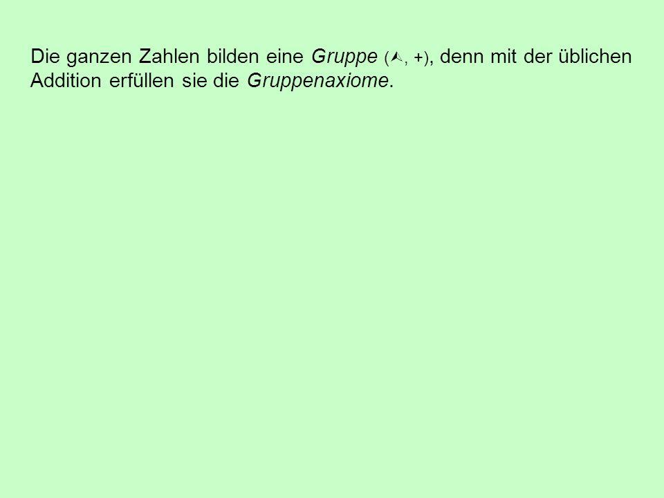 5.4 Man beweise die Cauchy-Schwarzsche Ungleichung |x + y| |x| + |y| 5.5 Man beweise die Ungleichung ||x| - |y|| |x - y| Hermann Amandus Schwarz (1843