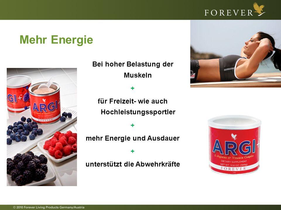 mit der essentiellen Aminosäure L-Arginin + und sekundären Pflanzenstoffen aus Trauben- und Beerenextrakten sowie dem Granatapfel + und den wertvollen Vitaminen C, K2, D3, B6 B12 und Folsäure L-Arginin