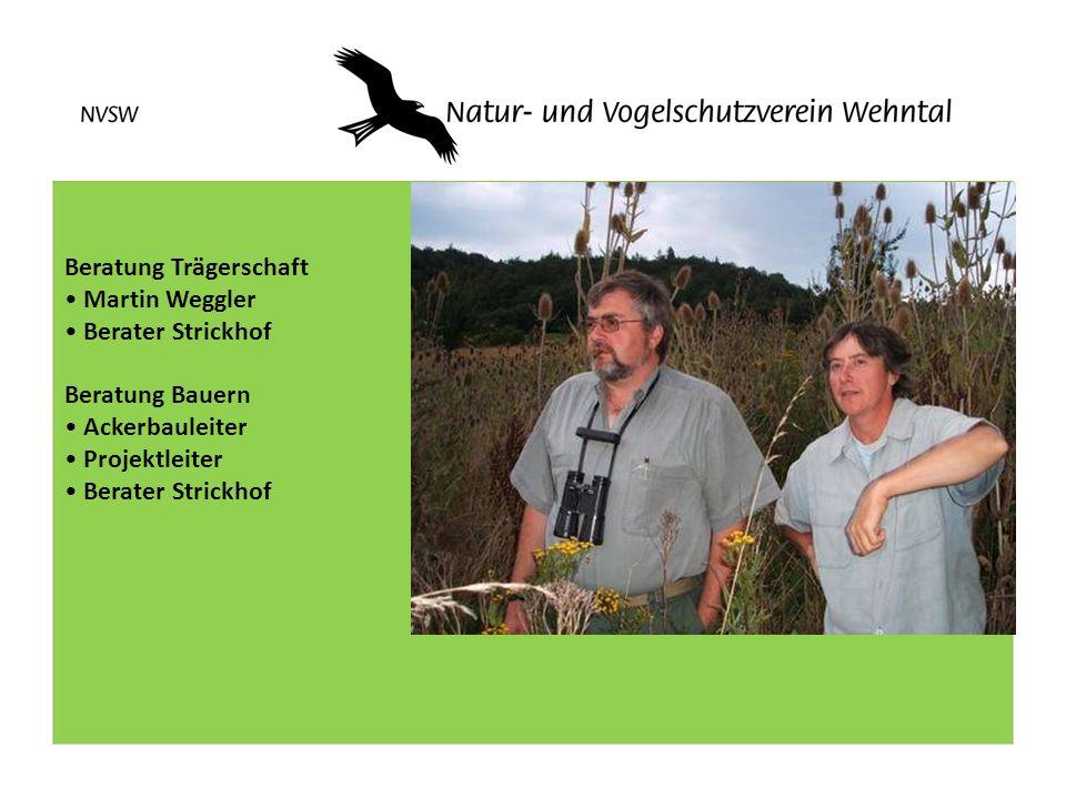 Beratung Trägerschaft Martin Weggler Berater Strickhof Beratung Bauern Ackerbauleiter Projektleiter Berater Strickhof
