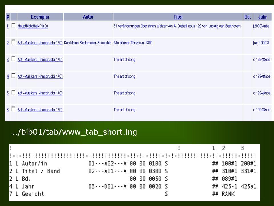 17../bib01/tab/www_tab_short.lng