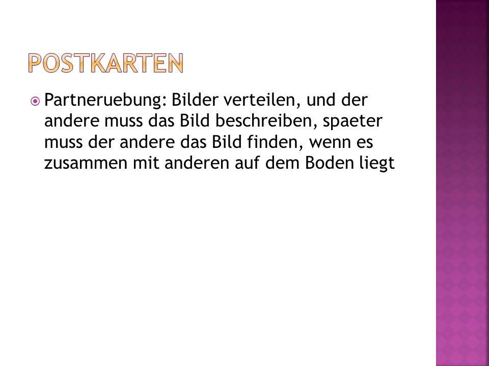 Thema, z.B.: Familie im Expressionismus Kaethe Kollwitz Kandinsky Studenten schreiben ueber die Gefuehle, die im Bild ausgedrueckt werden.