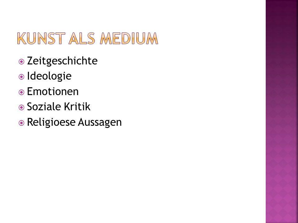 1.Auswahlkriterien und Ziele 2. Vorteile und Nachteile 3.