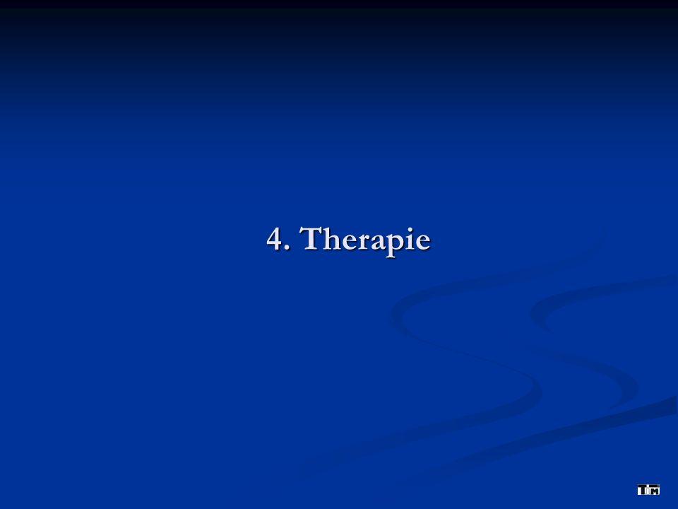 4. Therapie