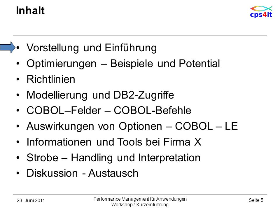 Modellierung und DB2-Zugriffe Normalisierung – wie wäre es mit … … every entity depends on the key, the whole key, and nothing but the key Formulierung: Danke an Gerhard Heiß.