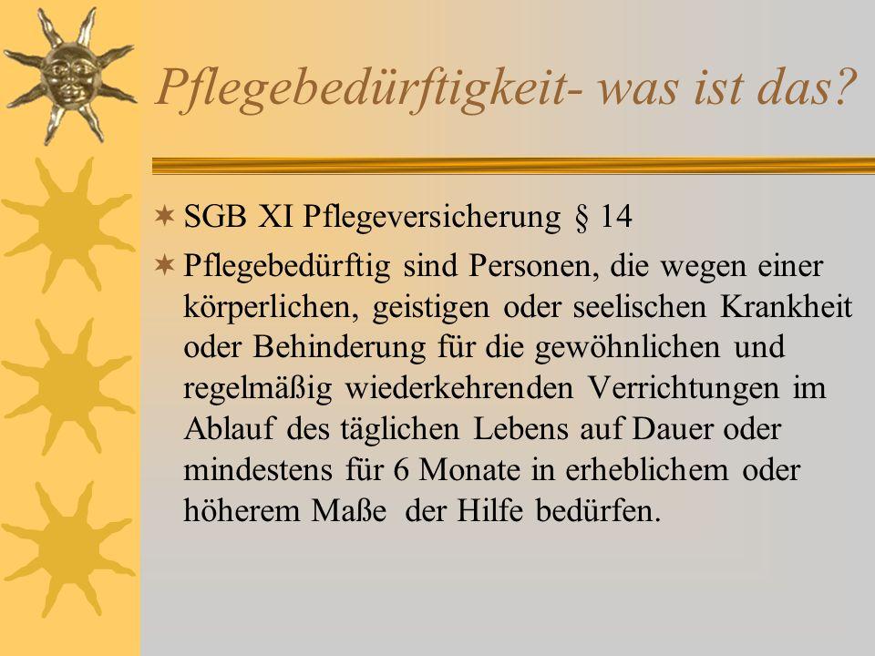 Mobile – Büros und Ansprechpartnerinnen Witten Hauptstr.