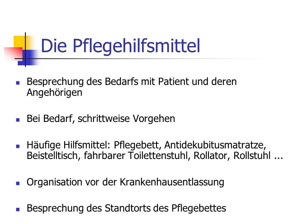 Umbaumaßnahmen Die jeweils zuständige Krankenkasse kann nach vorheriger Genehmigung einen Zuschuss für Umbaumaßnahmen bis zu 2.557,- Euro gewähren