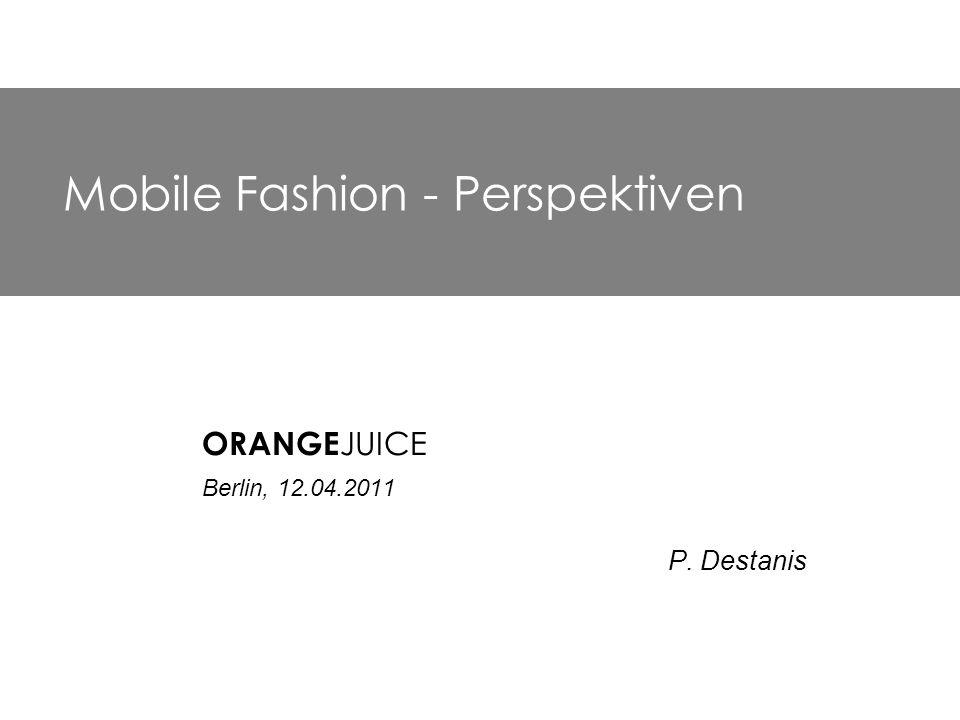 12 Berlin Fashion Week Map >> mobil Beispiel Suche nach Point of Interest /2