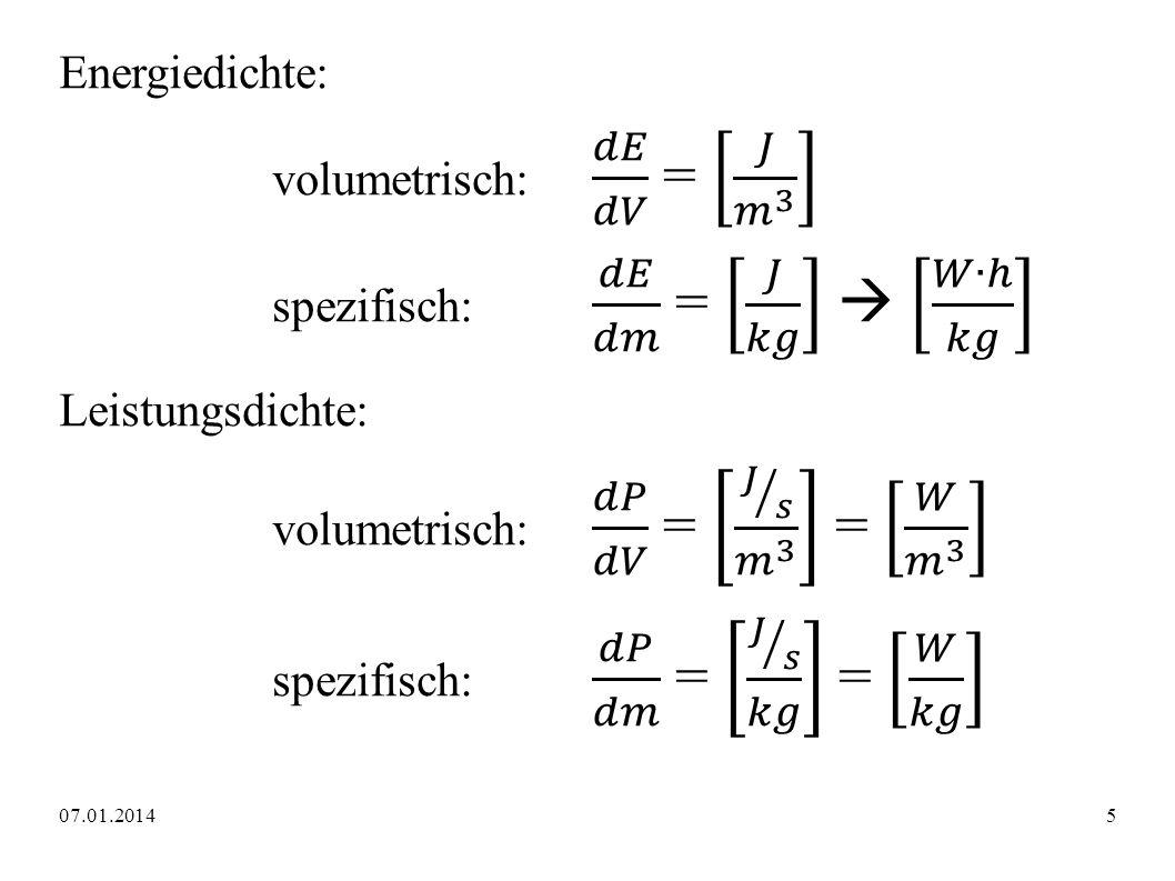 Literaturverzeichnis Riedel - Moderne Anorganische Chemie 3.ed 2007 http://www.fvee.de/fileadmin/publikationen/Workshopbaende/ws2010-1/ws2010- 1_07_WohlfahrtMehrens.pdf (28.12.14) J.B.