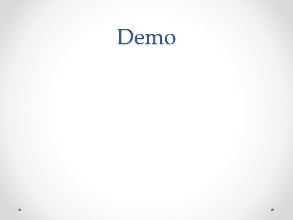Konzepte Feld Form Template Page