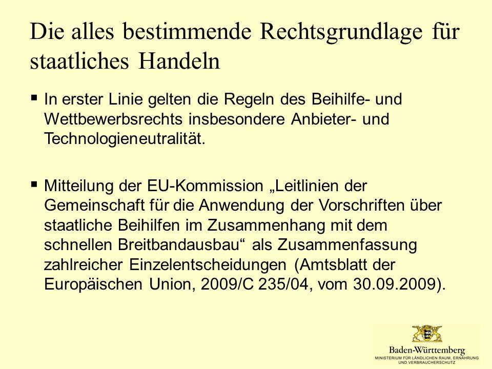 Aktuelle Konfliktfelder Basisversorgung und was dann.