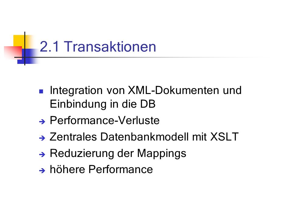 4.3 Programmiersprachenanbindung C, C++, Java, Vbasic HTML JavaScript