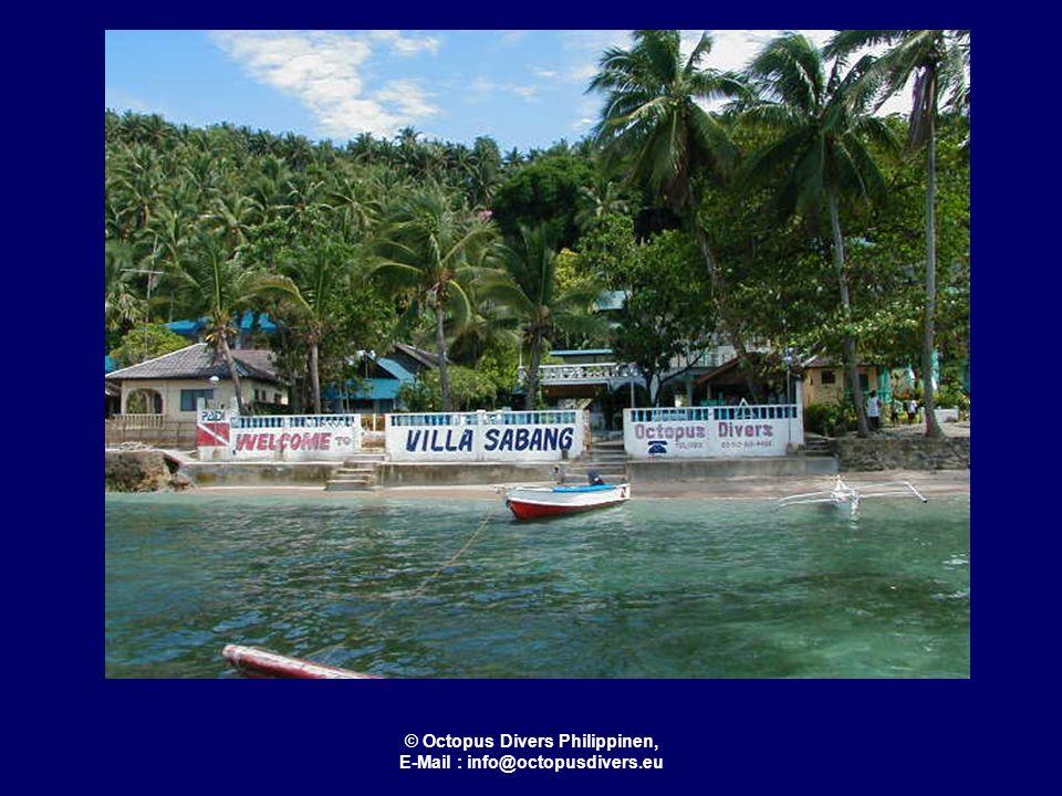 Villa Sabang