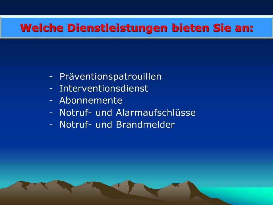 Produkte -Notrufsysteme (Hausnotruf) -Mobile Notrufsysteme (Industrie) -Notrufsysteme (Siedlungen) -Notrufsystem (Parkhäuser) - Alarmanlagen (EFH) - Alarmsysteme (Gewerbe)