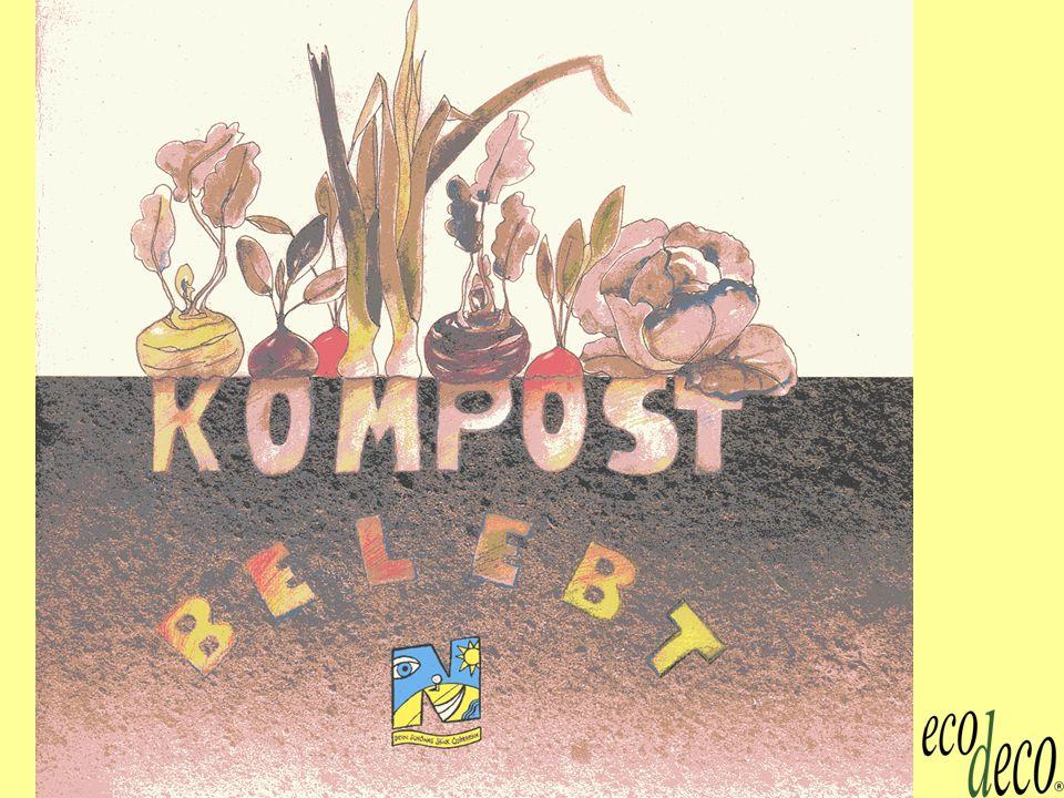 Kompost 28