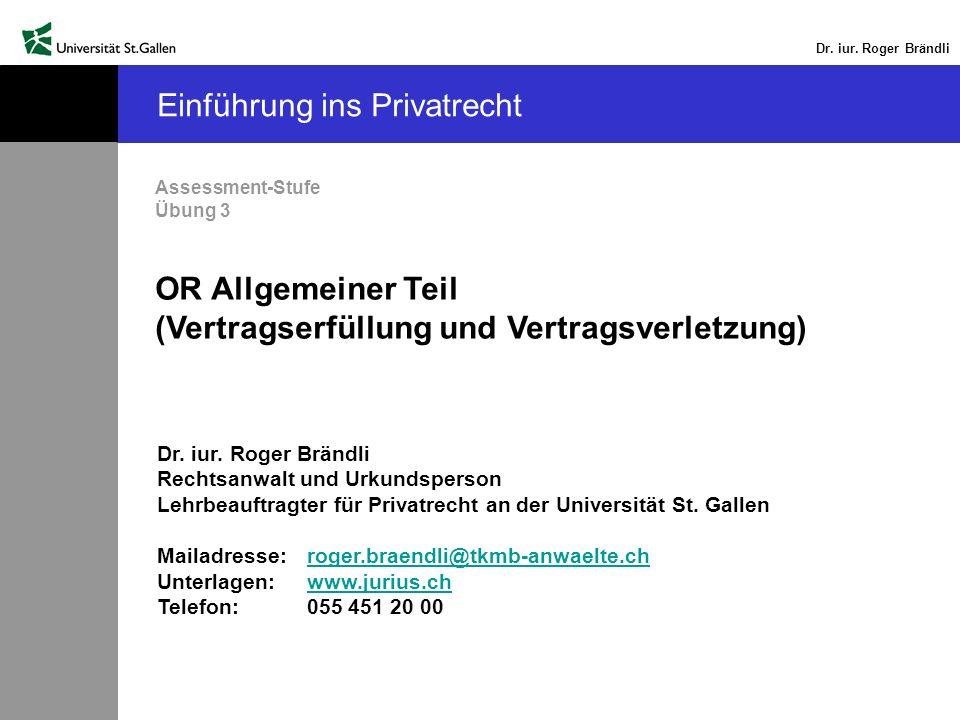 Dr.iur.