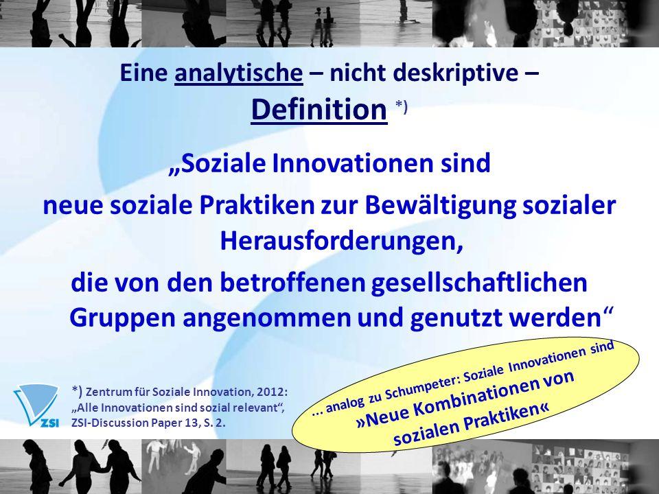 http://81.246.16.10/videos/publications/collaborative_services.pdf et alii