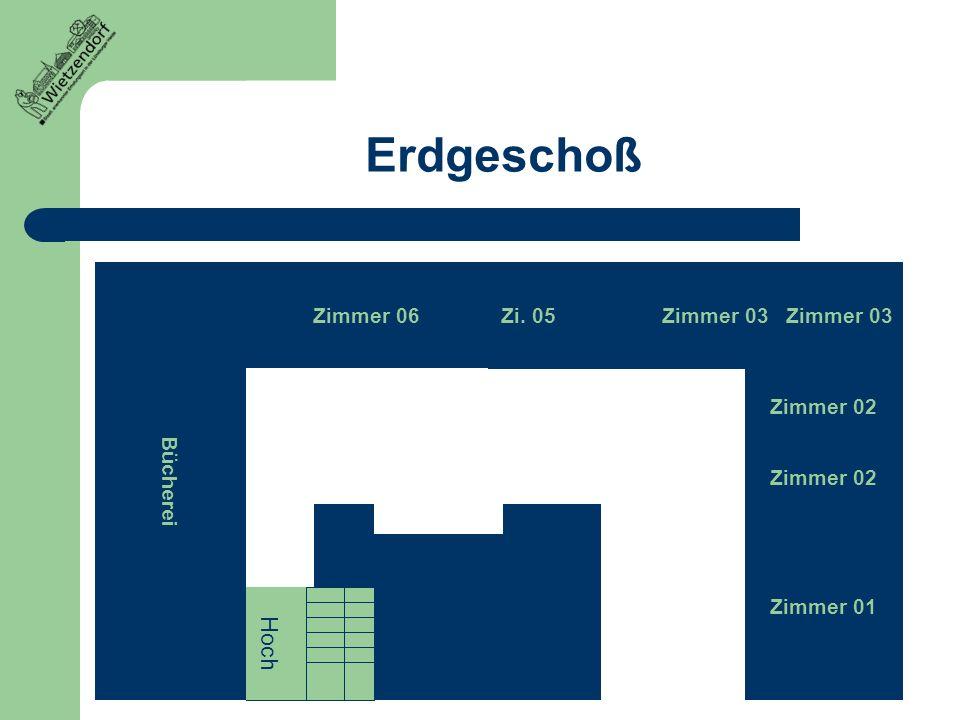 Zimmer 12/13 Bürgermeister Herr Uwe Wrieden Amt: – Bürgermeister – Rechtswesen Dienstleistungen: – Öffentlichkeitsarbeit – Rechtswesen Zurück